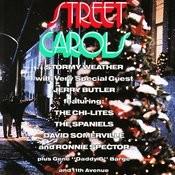 Street Carols Songs