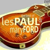 The Best of Les Paul & Mary Ford Songs