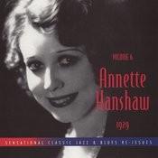 Volume 6 1929 Songs