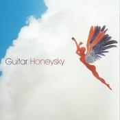 Honeysky Songs
