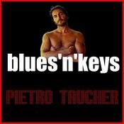Blues'n'Keys Songs