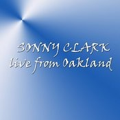 Live From Oakland Songs