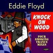 Knock On Wood Songs