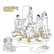 Mono Songs