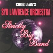 Strictly Big Band Songs