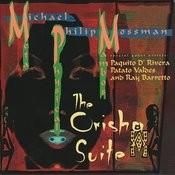 The Orisha Suite Songs