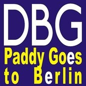 Paddy Goes to Berlin Songs