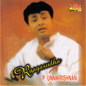 Raagasudha Songs