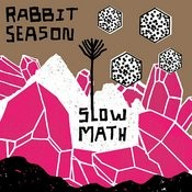 Slow Math Song