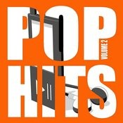Pop Hits Vol 2 Songs