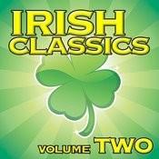 Irish Classics Volume Two Songs