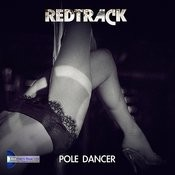 Pole Dancer/Addicted To Lust Songs