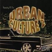 Urban Culture 2 Songs