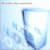 The Green Sky Experience Songs