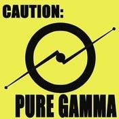 Pure Gamma Songs