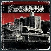 Highball Roller Songs