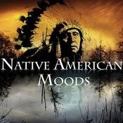 Native American Moods Songs