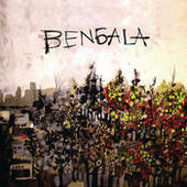 Bengala Songs