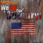 Thank God I'm A Country Boy Song