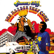 The Harder They Come (Remastered) Songs