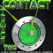 Contact Trance Two Songs