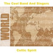 Celtic Spirit Songs