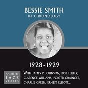 Complete Jazz Series 1928 - 1929 Songs