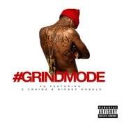 #Grindmode Songs