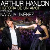 Historia De Un Amor (Live From San Cristobal Castle, Puerto Rico/2011) Songs