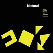 Eck - Natural Songs
