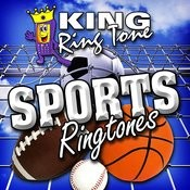 Rallying Timpani Beat Sports Ring Tone Song