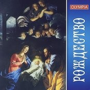 Christmas - Highlights Of The Christmas Service Songs