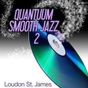 Quantuum Smooth Jazz 2 Songs