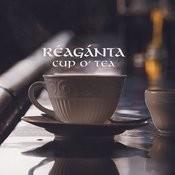Cup O' Tea Songs
