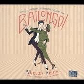 Nuevos Aires: Tango Y Milonga Para Bailarines Songs