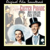Easter Parade (Original Film Soundtrack) Songs