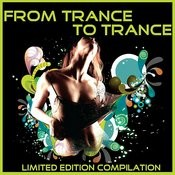 From Trance To Trance Songs