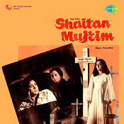 Shaitan Mujrim Songs