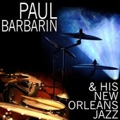 Paul Barbarin And His New Orleans Jazz Songs