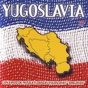 Yugoslavia Songs