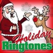 Holiday Ringtones Songs