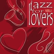 Jazz For Lovers Vol. 1 Songs