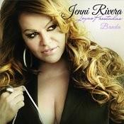 Joyas Prestadas (Banda) Songs