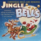 Merry Holidays Song
