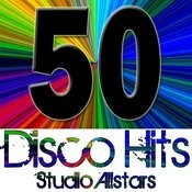 Bad Girls - (Tribute To Donna Summer) MP3 Song Download- 50