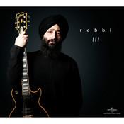 Rabbi III Songs
