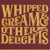 And Other Delights Songs