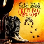 Outlaw Reunion (Digitally Remastered) Songs