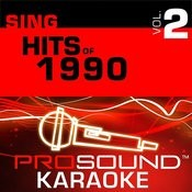 It Must Have Been Love (Karaoke Lead Vocal Demo) [In The Style Of Roxette] Song