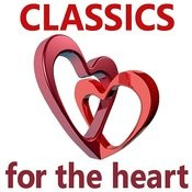 Classics For The Heart Songs
